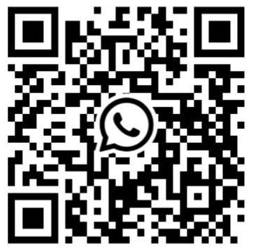 WhatsApp Image 2021-04-23 at 14.21.21